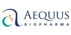 Aequus-BioPharma-24