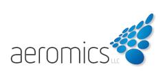 Aeromics-LLC-24