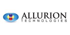 Allurion-Technologies-8