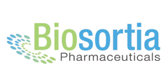 Biosortia-Pharmaceuticals-8