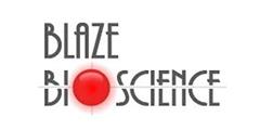 Blaze-Bioscience-24