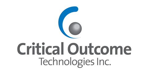 Critical-Outcome-24
