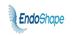 Endoshape-24