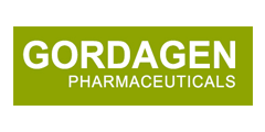 Gordagen-Pharmaceuticals-Pty-Ltd-24