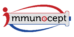 Immunocept-Medical-Products,-LLC-24
