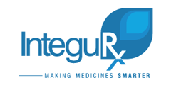 InteguRx-Therapeutics-LLC-24