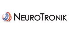 NeuroTronik-24