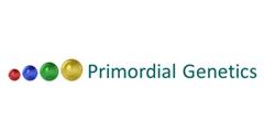 Primordial-Genetics-Inc.-24