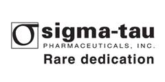 Sigma-Tau-Pharmaceuticals-24