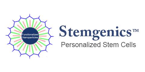 Stemgenics-24
