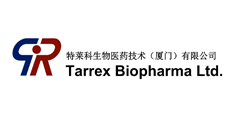 TARREX-Biopharma-24