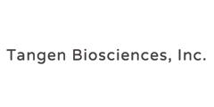 Tangen-Biosciences-24