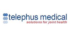 Telephus-Medical-LLC-24