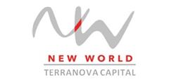 TerraNova-Capital-Partners-24