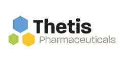 Thetis-Pharmaceuticals-LLC-24