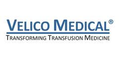 Velico-Medical-8