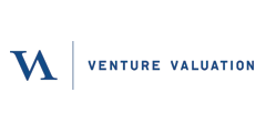 Venture-Valuation-24