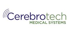 cerebrotech-24