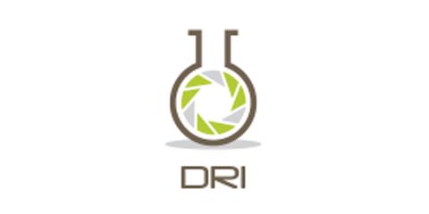 dri-24