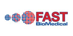 fast-biomedical-24