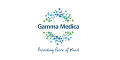 gamma-medica-24