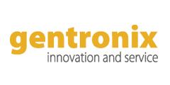 gentronix-24