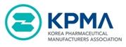 korea_pharma