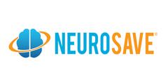 neurosave-8