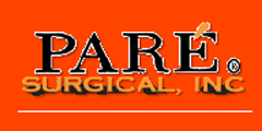 pare-surgical-8