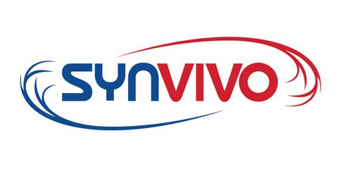 synvivo-24